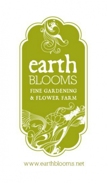 earth blooms