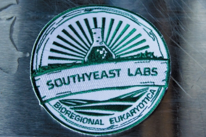 southyeast labs